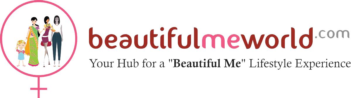 Beautifulmeworld - We make it Best