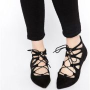 ballet-lace-up-flats-wide-fit-extra-comfort