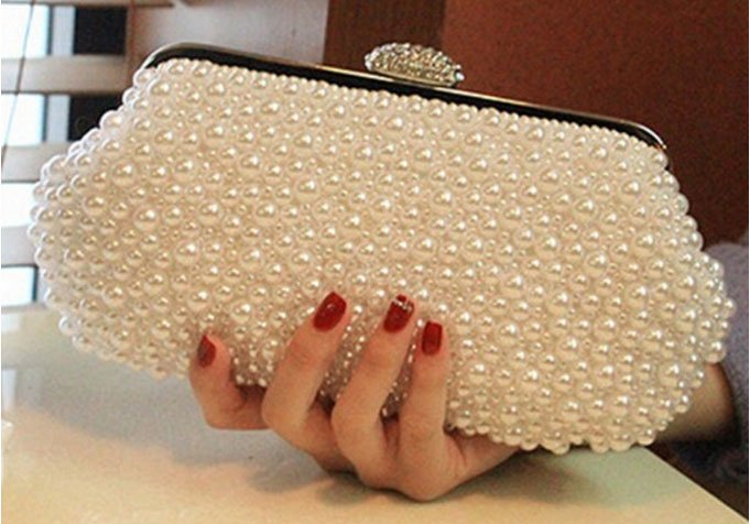 clutches-003