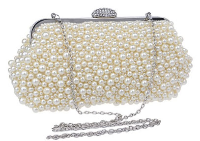 clutches-004
