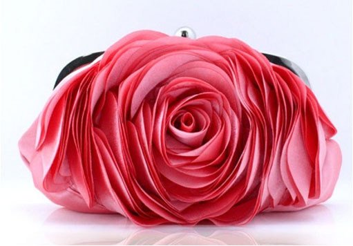 clutches-006