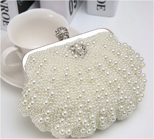 clutches-008