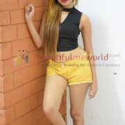 ladies-fashion-dresses-in-sri-lanka-40