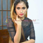 ladies-fashion-dresses-in-sri-lanka-55