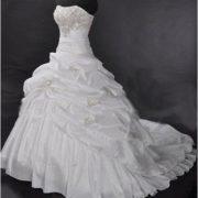 wedding-dresses-wd004
