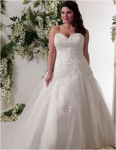 wedding-dresses-wd006