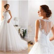 wedding-dresses-wd007