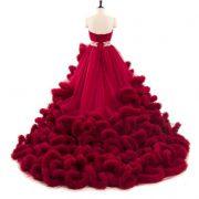 wedding-dresses-wd008