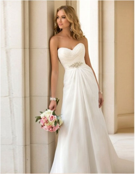 wedding-dresses-wd010