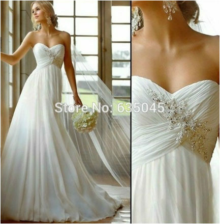 wedding-dresses-wd011