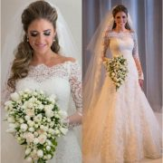 wedding-dresses-wd012