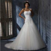wedding-dresses-wd013