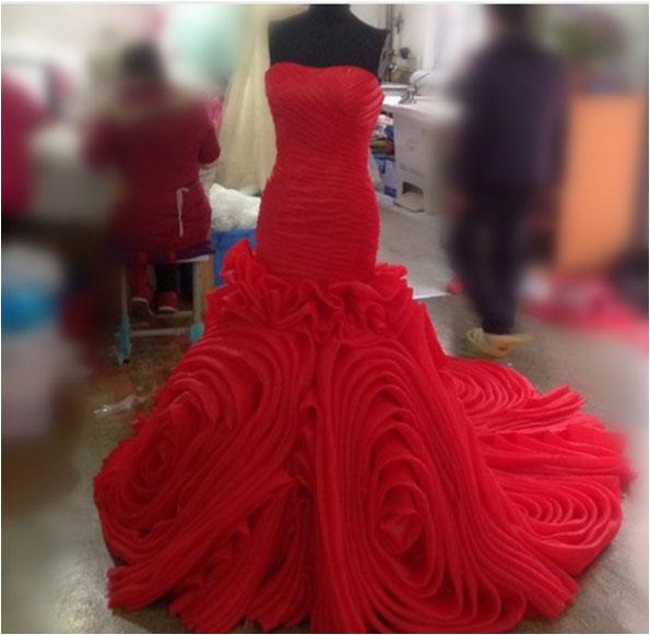 wedding-dresses-wd015