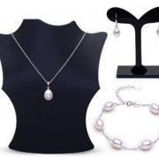 jewellary-set-nexkless