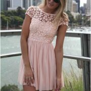 lace-patch-work-girly-dress