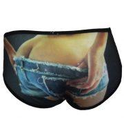 back-printed-panty-1