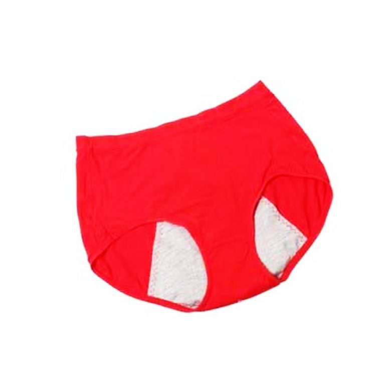 period-panty-1