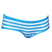 striped-cotton-panty-1